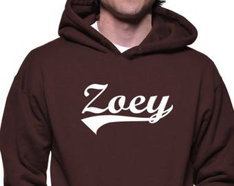f1e43fee2fe9 Zoey Hoodie