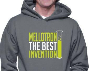 Mellotron | Etsy
