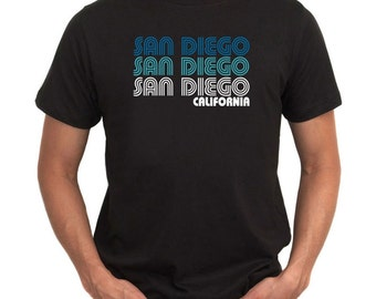 fff5d2639c2 San Diego State T-Shirt