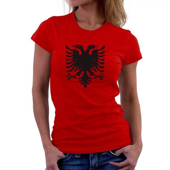 Meilleur Nouveau NICARAGUA ECUSSON Homme Noir Tee T-Shirt Taille S-3XL livraison gratuite