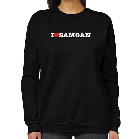 Eddany The More I Learn About People The More I Love My Dandie Dinmont Terrier Women Hoodie