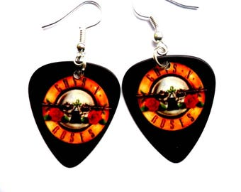 Guns N Roses Jewelry Etsy