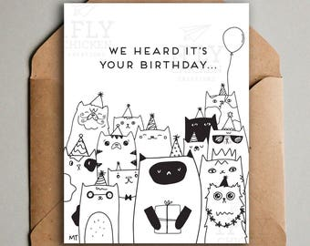 Happy Birthday, OreoCat ! Il_340x270.1430115156_gq2x
