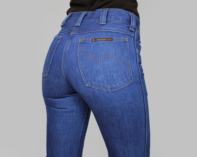 Sedgefield Jeans 29