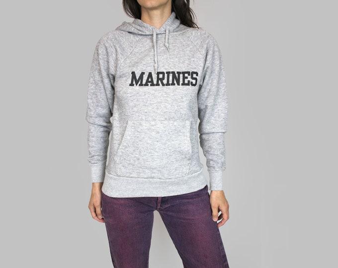 Marines Hoodie