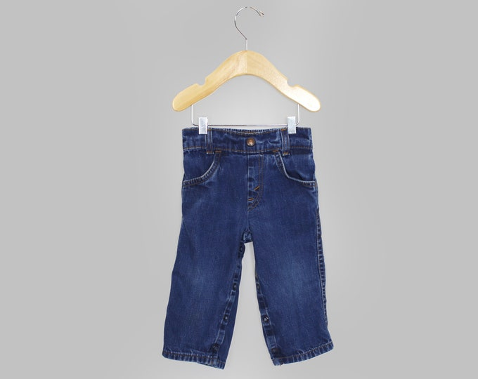 Levis Jeans Toddler 18 Months