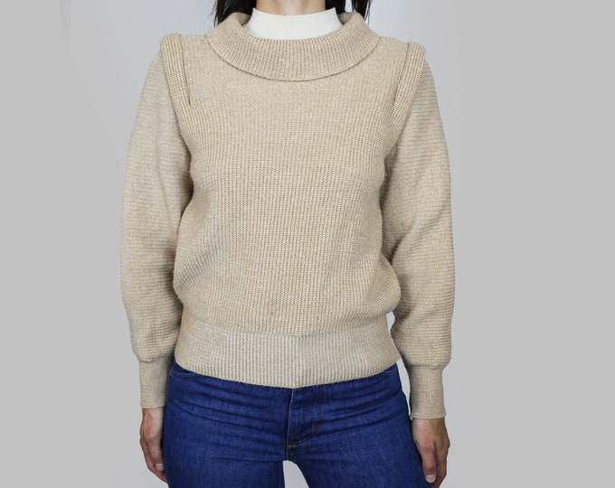 Rodier Paris Sweater