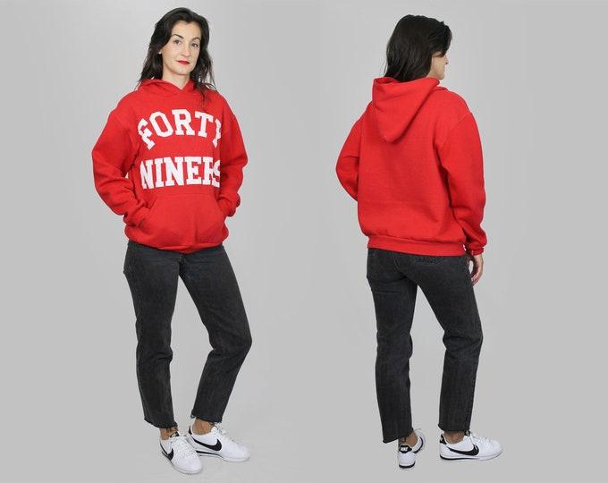 49ers Hoodie