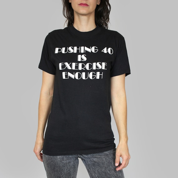 Paper Thin T Shirt
