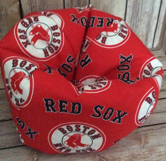 Marvelous American Doll Or 18 Doll Bean Bag Chair Furniture New Baseball Fabric Alphanode Cool Chair Designs And Ideas Alphanodeonline