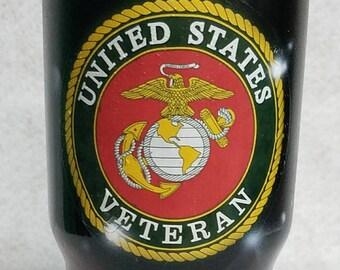 USMC TUMBLER-1