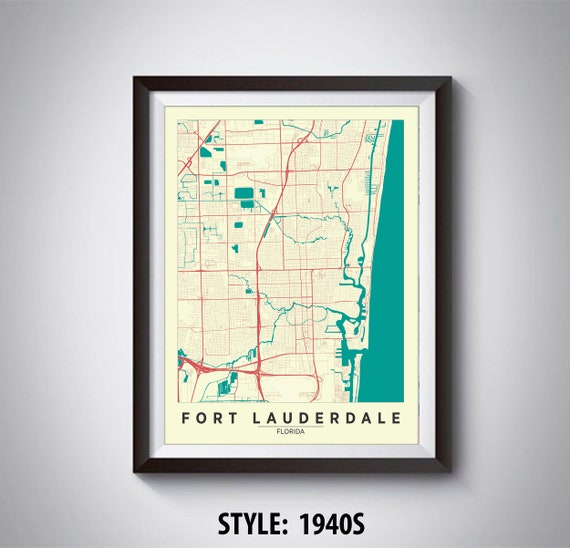 Map of Fort Lauderdale, FL - Fort Lauderdale Map - Fort Lauderdale Map Fort Lauderdale on san petersburg map, miami beach, lauderdale isles map, ne palm bay map, panama city, pompano beach, st. augustine, greater sarasota map, marco island map, fort myers, colorado springs map, daytona map, naples map, boca raton, west palm beach, north jacksonville map, hutchinson beach map, broward county map, port canaveral map, broward county, palm beach florida map, hypoluxo island map, ft. lauderdale to clearwater map, deerfield beach, south beach, miami map, palm beach, ft. lauderdale tourist map, gladeview map, key west, southwest orlando map, boca raton map, daytona beach,