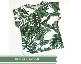 Size 3T (98)