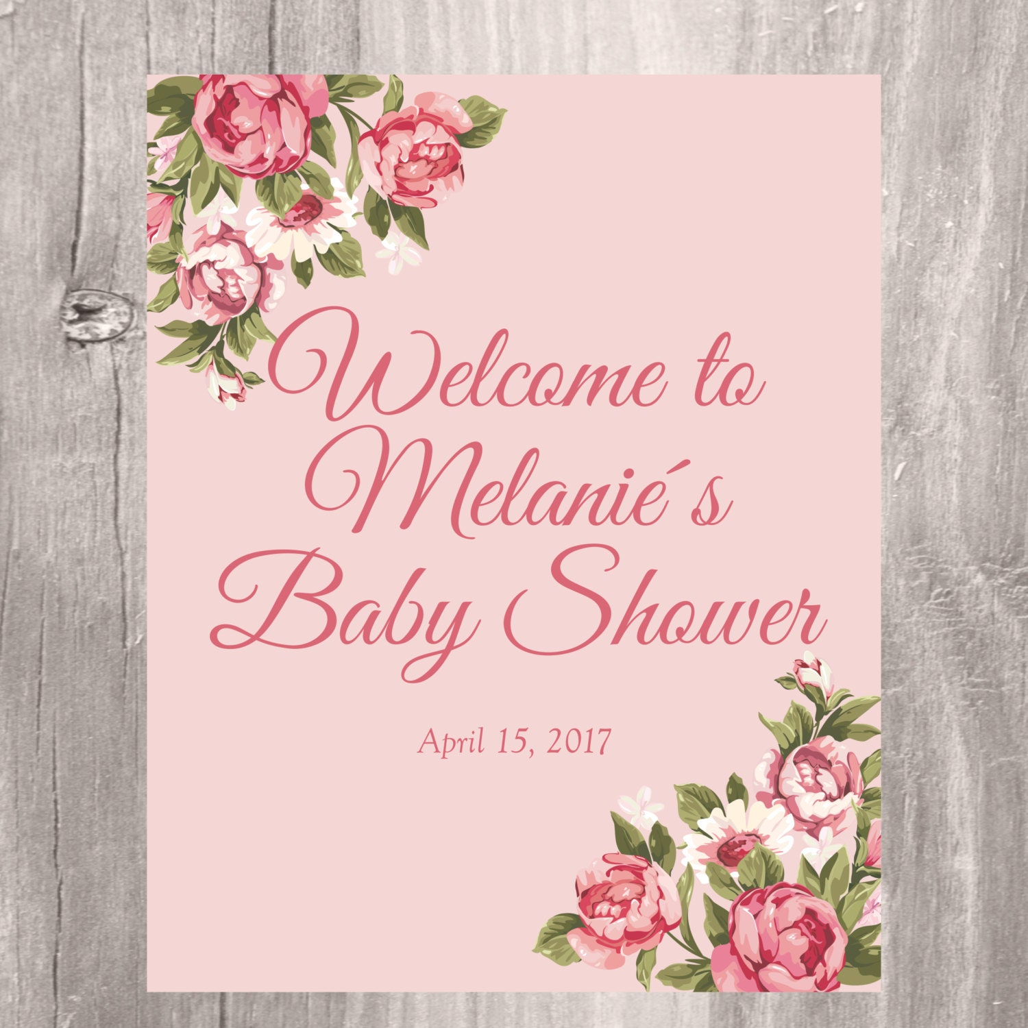 This is an image of Priceless Free Printable Baby Shower Signs