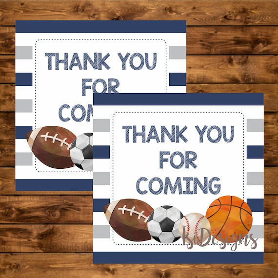 hoops football all stars    favor tags basketball party printables soccer rookie sports,baseball custom labels
