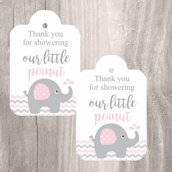 Crush image regarding baby shower gift tag printable