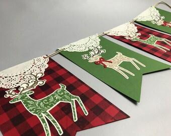725726b3dce6b Leopard Print Santa Hat with Plush Cuff Christmas B149 Christmas Stockings  Home