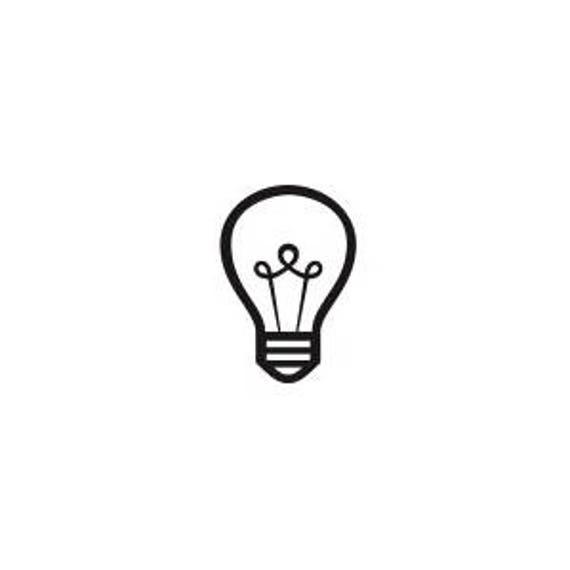 "EXTRA LIGHT BULBS - for any of our lamps  "" i L i ü i "" -  Led warm light"