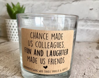 Gifts for friends | Etsy