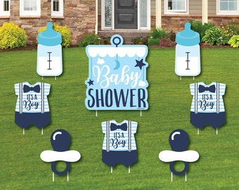 Outdoor Baby Shower Etsy,Dont Buy A House In 2017