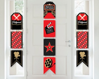 Ghost busters 3/'x5 Black Flag Banner Kids Children/'s Room Film