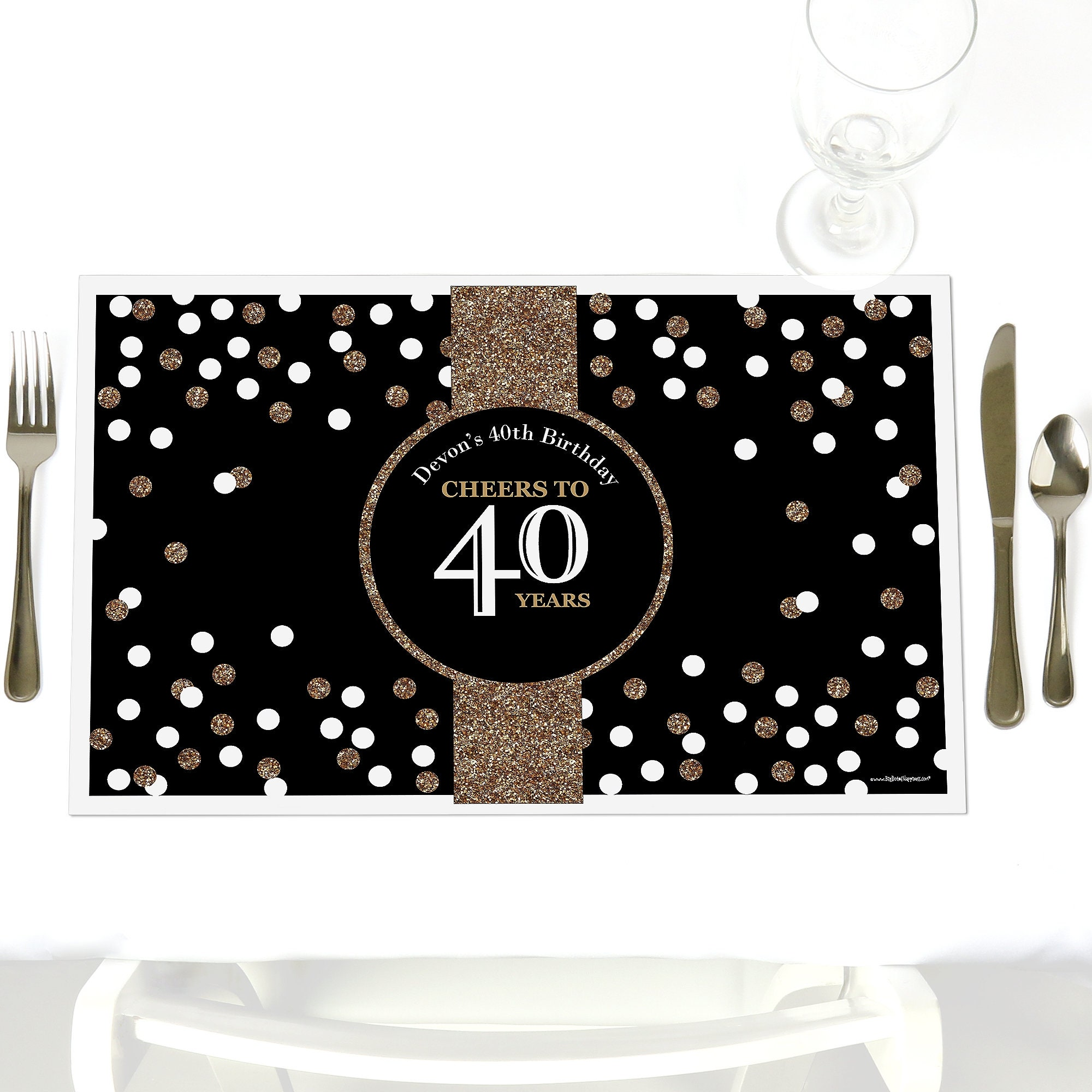 decorations white of gallery themed birthday decor and fresh interior tag design party picture home top incredible black collection