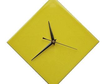 Clocks | Etsy IN