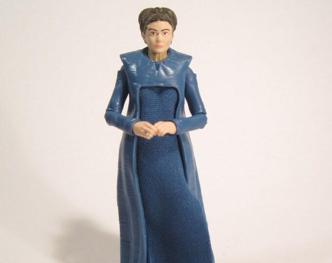 Walmart Exclusive Star Wars Black Series The Force Awakens Princess Leia Organa Action Figure