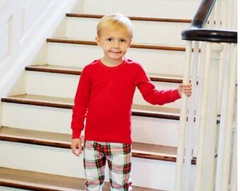 e3f013f593e2 Hanukkah pajamas