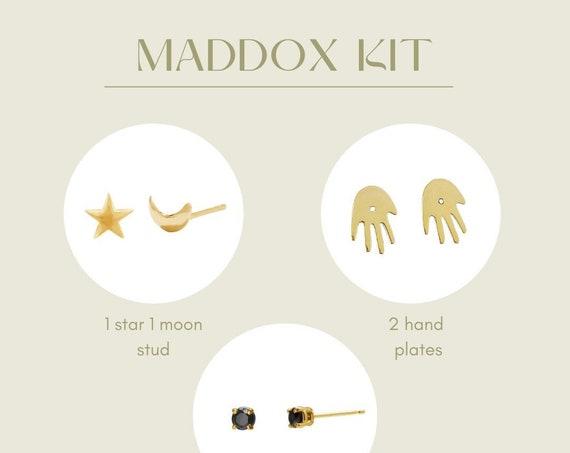 Maddox Kit (PREORDER)