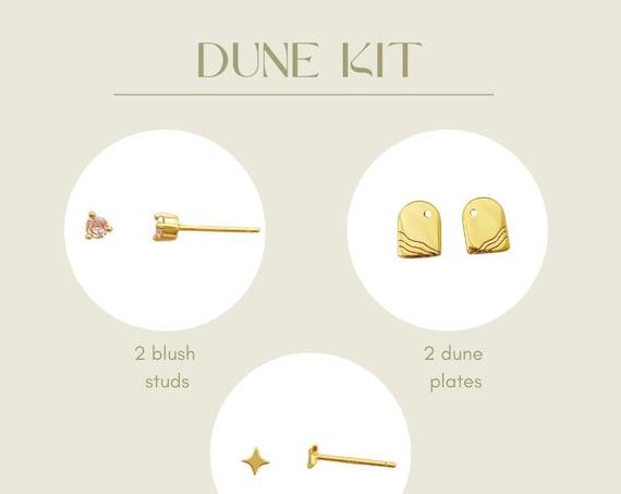 Dune Kit (PREORDER)