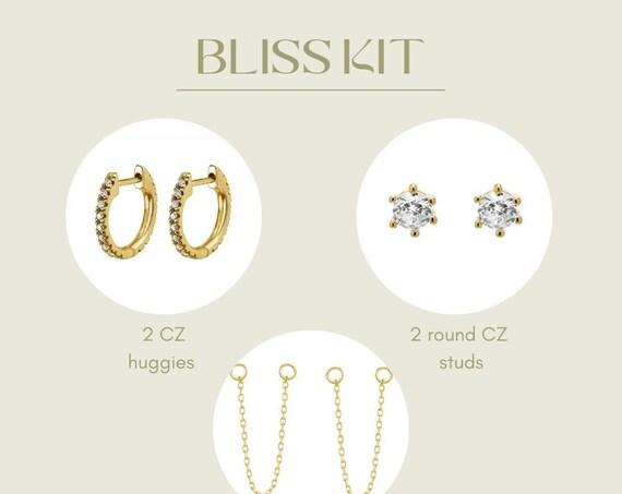 Bliss Kit (PREORDER)