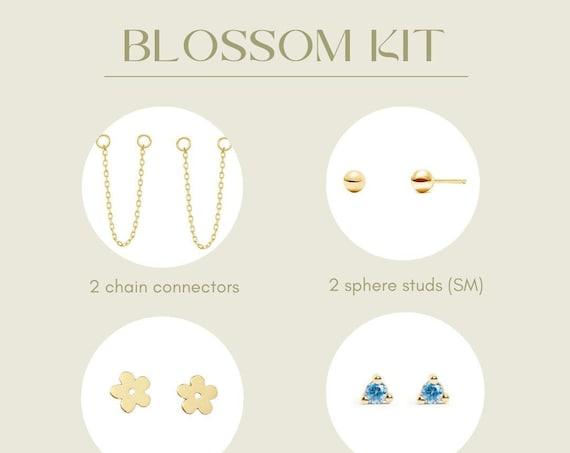 Blossom Kit (PREORDER)