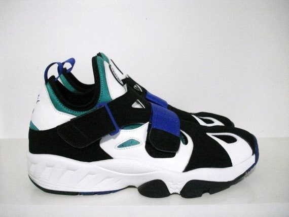 18 Best Nike Air Huarache Sneakers (Buyer's Guide) | RunRepeat