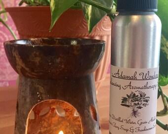 Balancing Aromatherapy Spray