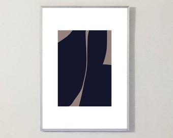 Print FLUID III