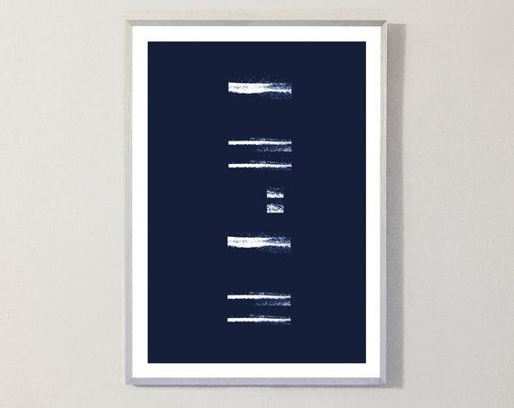 Print BRUSH IV