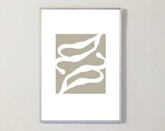 Print FLUID V