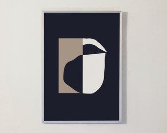 Print FORM XXIII