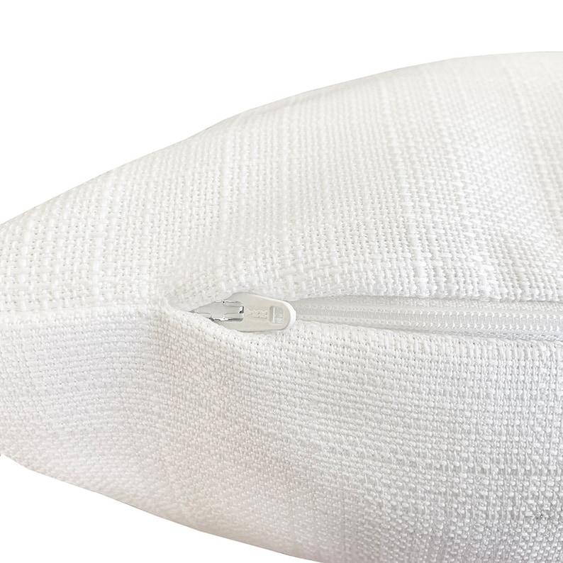 18x18 Louisiana Pillow Louisiana Map Pillow IndoorOutdoor Pillow Louisiana State Map Pillow
