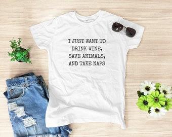 Vegan Vibes Shirt Women Top Women Shirt Cool Graphic Shirt Etsy