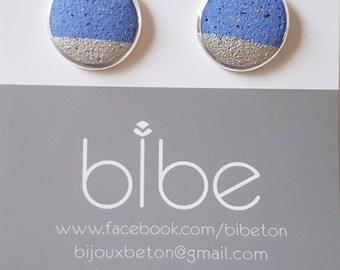 Bibeton
