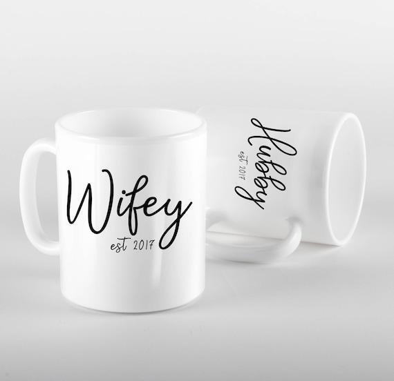 image 0 - Christmas Gifts For Newlyweds