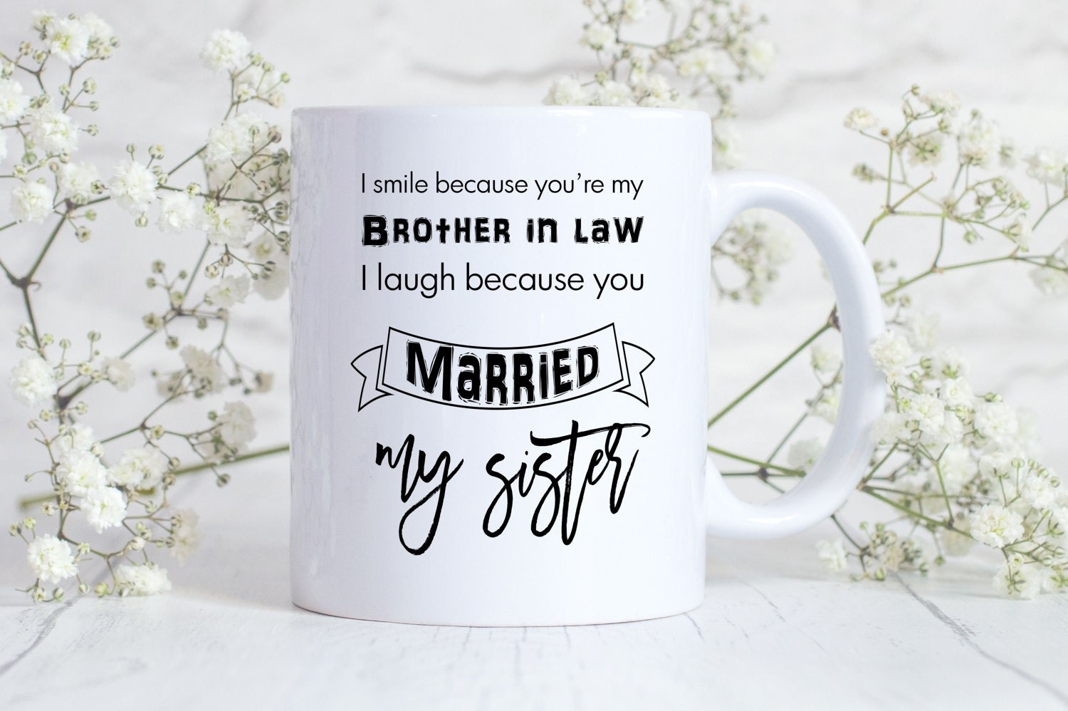 39 Wedding Gift for Sister and Brother In Law Elegant | rilanyc.com