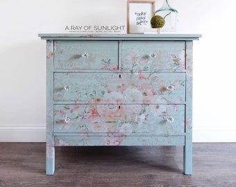 Stupendous Shabby Chic Furniture Etsy Download Free Architecture Designs Terstmadebymaigaardcom