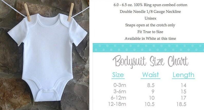Personalized Watercolor Initial Bodysuit~Floral Bodysuit~Pregnancy Announcement~Name Reveal~Initial Name Shirt~Floral Name