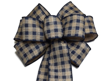 Country Bows