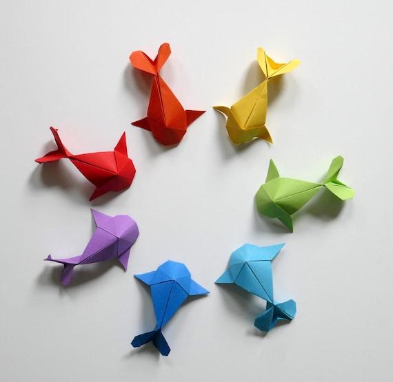 Contact us at Origami-Instructions.com   556x570