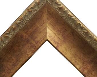 Copper Frame Etsy