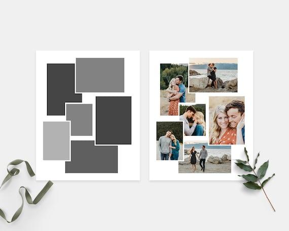 Frame Fotorahmen Vorlage Kostenloses Bild Auf Pixabay 8 6
